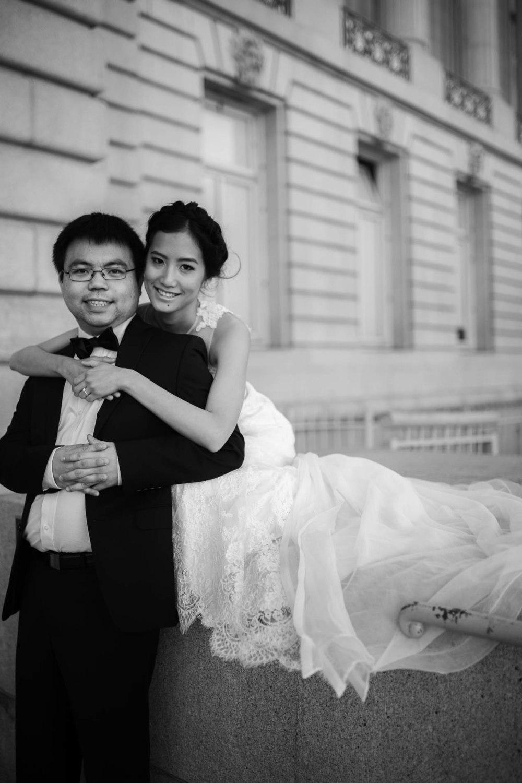 Sheng & Vanessa Engagement 1166_1.jpg