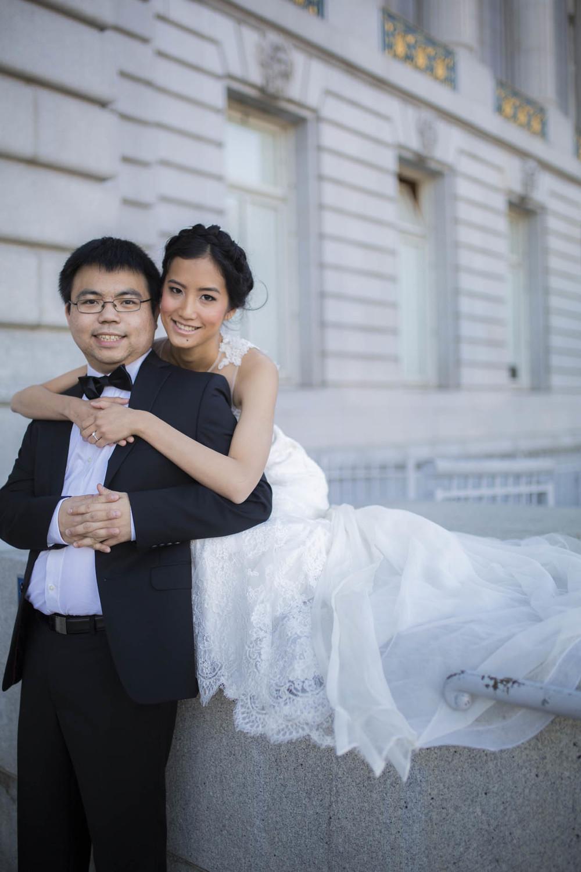 Sheng & Vanessa Engagement 1166.jpg