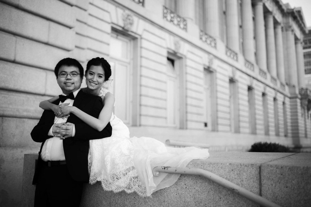 Sheng & Vanessa Engagement 1169_1.jpg