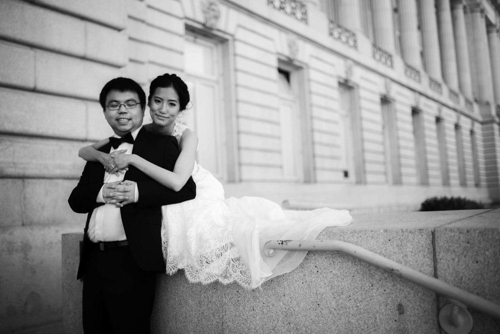 Sheng & Vanessa Engagement 1172_1.jpg
