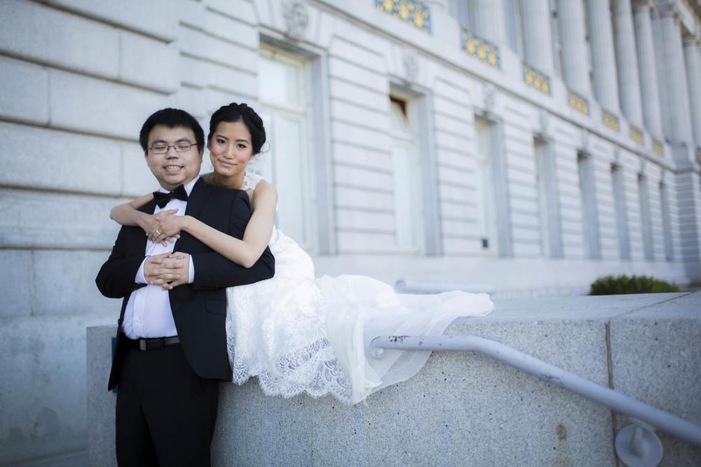 Sheng & Vanessa Engagement 1172.jpg