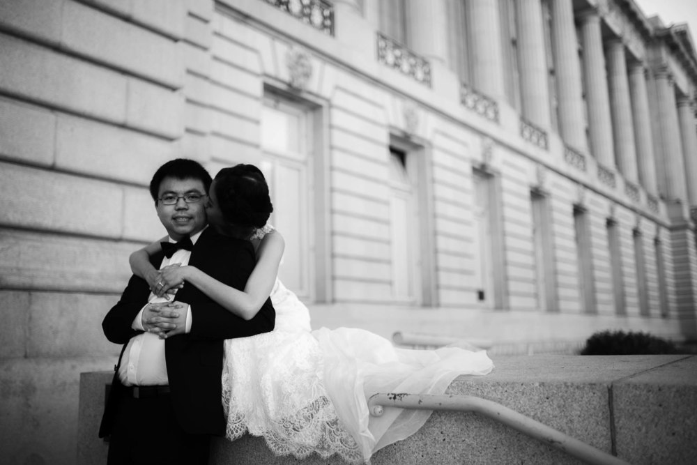 Sheng & Vanessa Engagement 1175_1.jpg