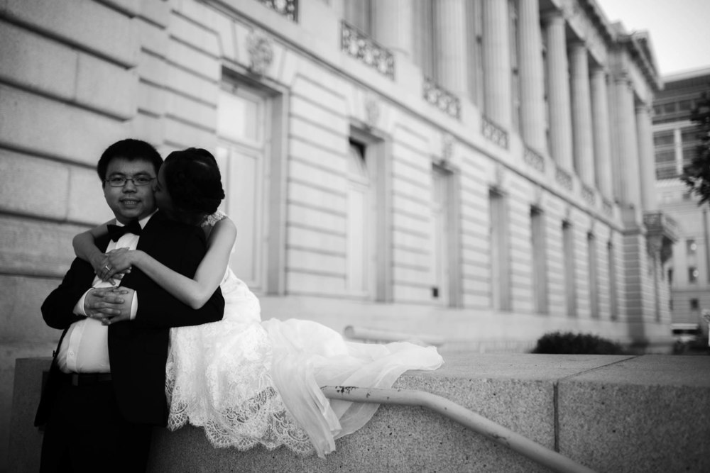 Sheng & Vanessa Engagement 1178_1.jpg