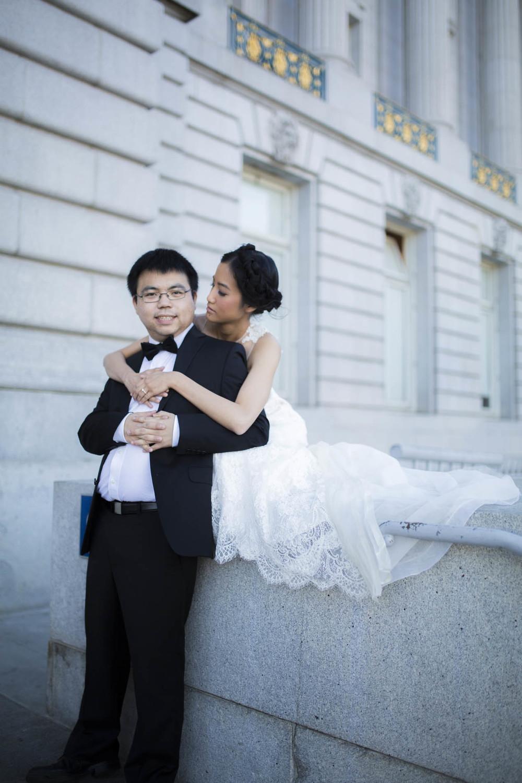 Sheng & Vanessa Engagement 1181.jpg