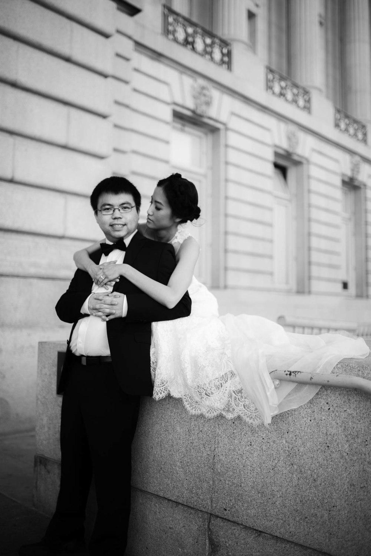 Sheng & Vanessa Engagement 1181_1.jpg