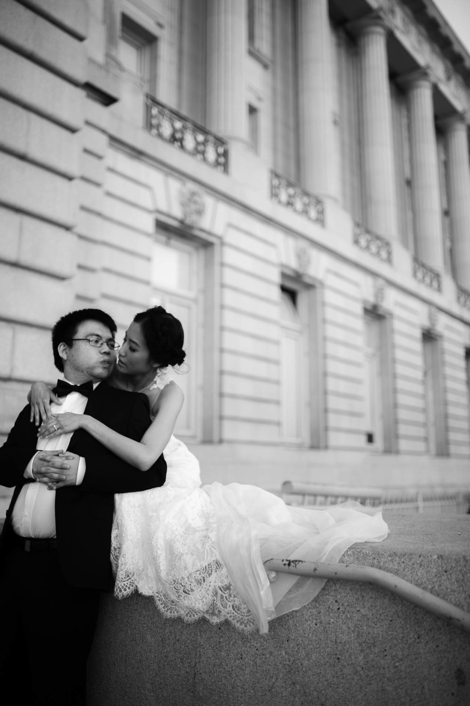 Sheng & Vanessa Engagement 1184_1.jpg