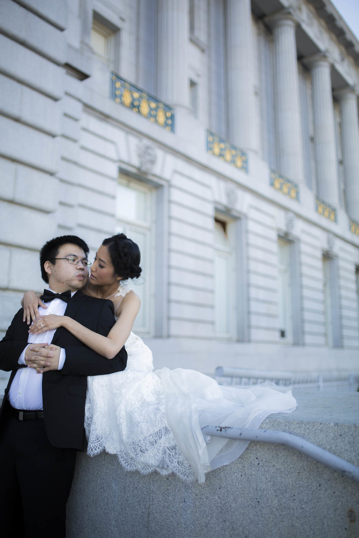 Sheng & Vanessa Engagement 1184.jpg