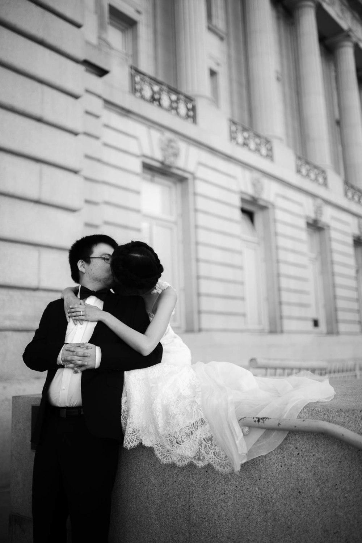 Sheng & Vanessa Engagement 1187_1.jpg