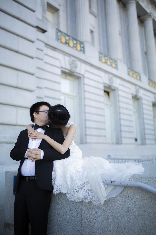 Sheng & Vanessa Engagement 1187.jpg