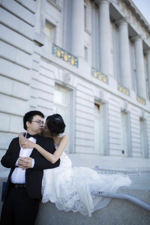 Sheng & Vanessa Engagement 1190.jpg