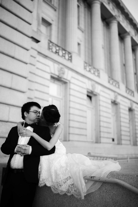 Sheng & Vanessa Engagement 1190_1.jpg