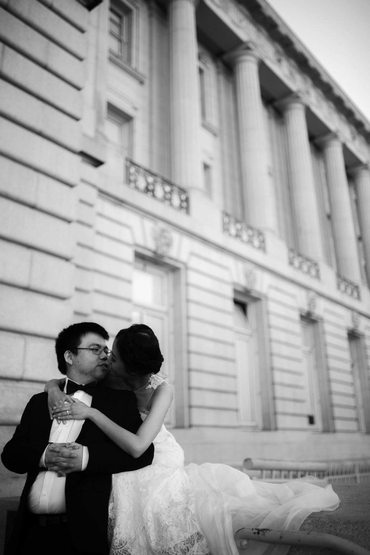 Sheng & Vanessa Engagement 1193_1.jpg