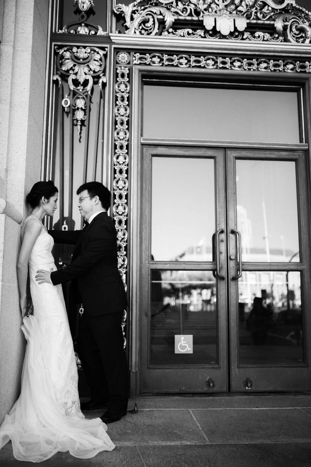 Sheng & Vanessa Engagement 1196_1.jpg