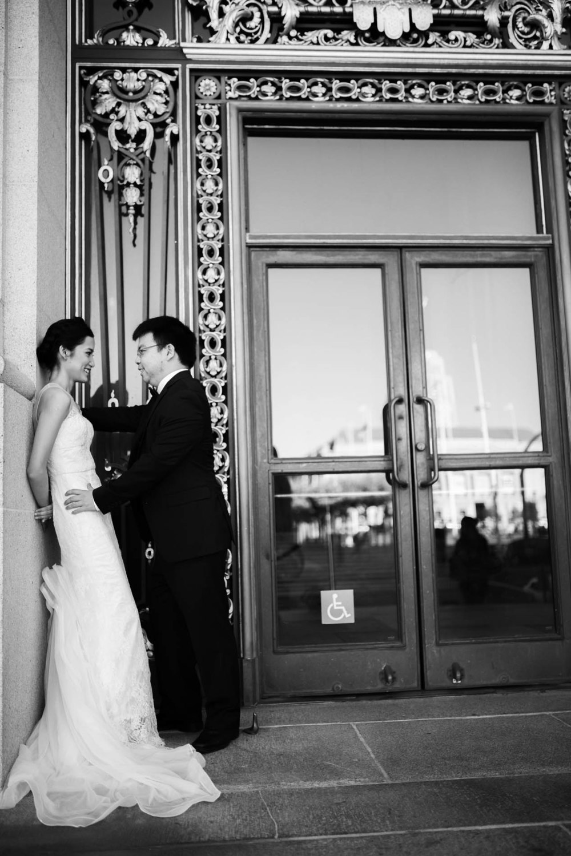 Sheng & Vanessa Engagement 1199_1.jpg