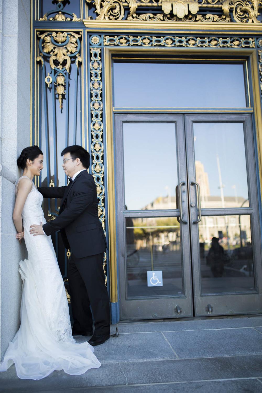 Sheng & Vanessa Engagement 1199.jpg