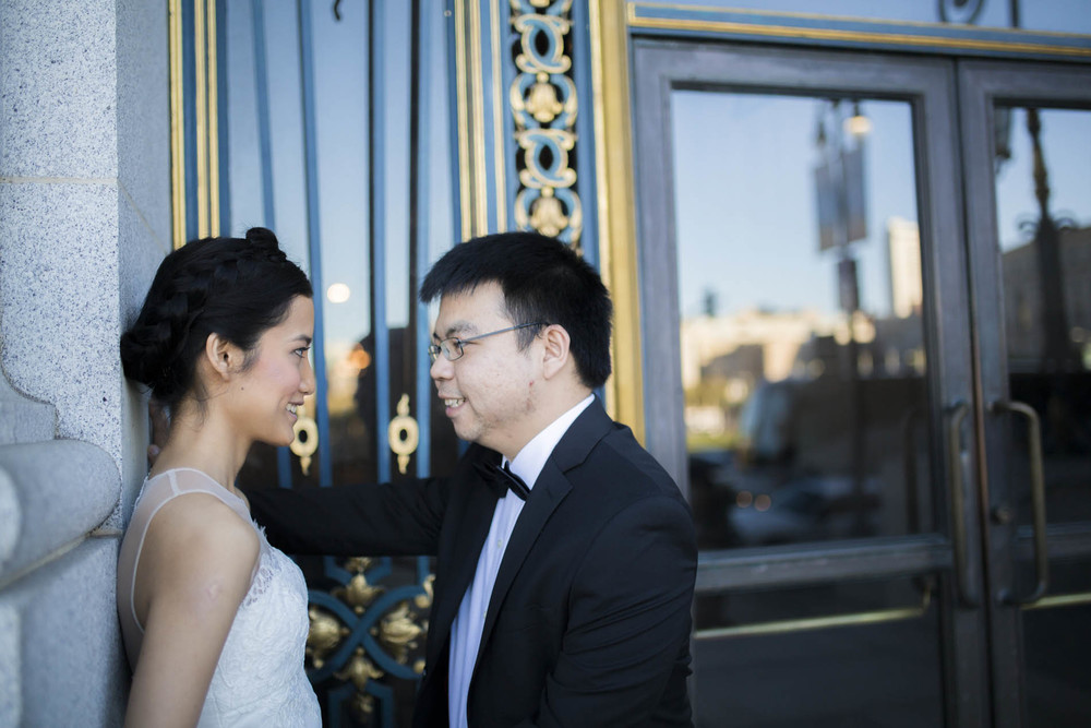 Sheng & Vanessa Engagement 1202.jpg