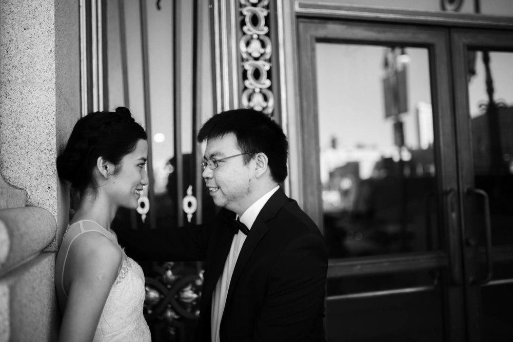 Sheng & Vanessa Engagement 1202_1.jpg