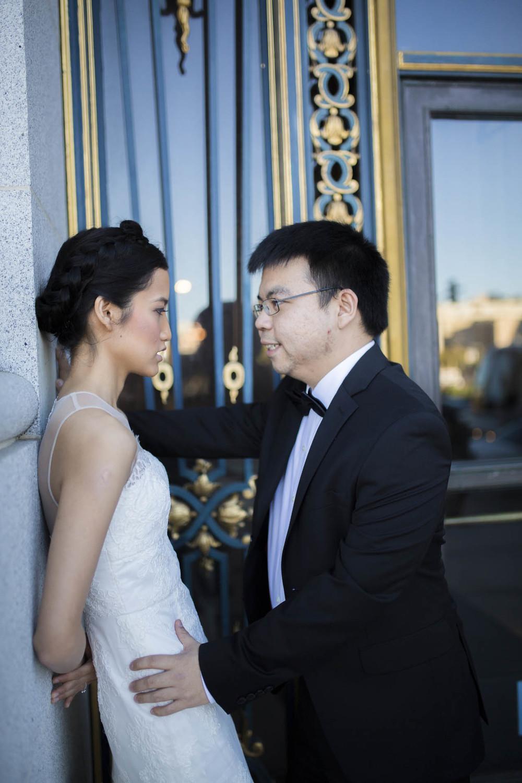 Sheng & Vanessa Engagement 1205.jpg