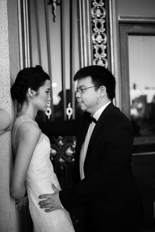 Sheng & Vanessa Engagement 1205_1.jpg