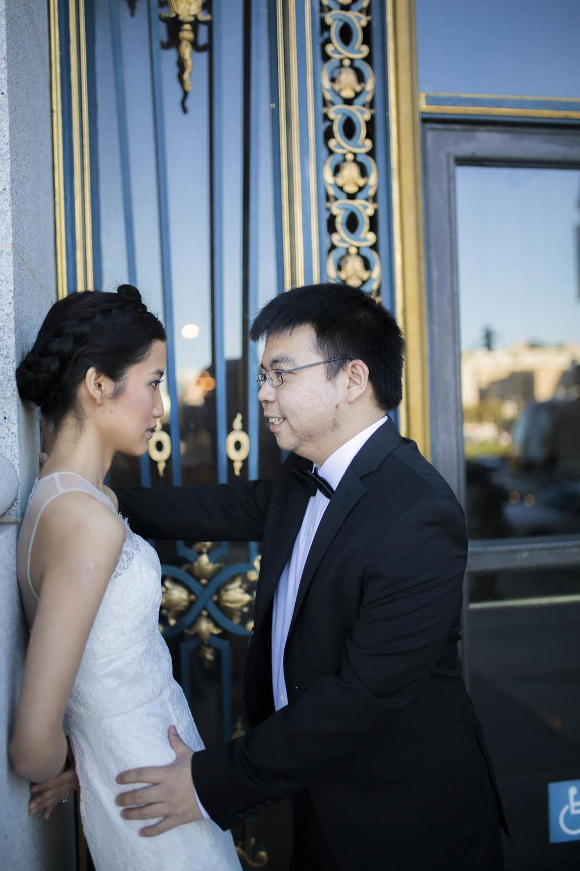 Sheng & Vanessa Engagement 1208.jpg