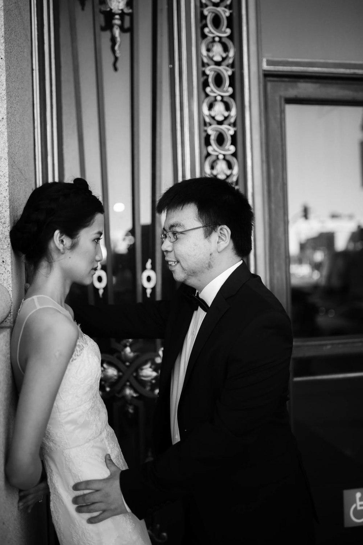 Sheng & Vanessa Engagement 1208_1.jpg