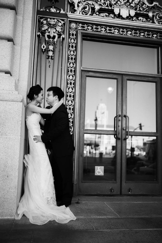 Sheng & Vanessa Engagement 1217_1.jpg