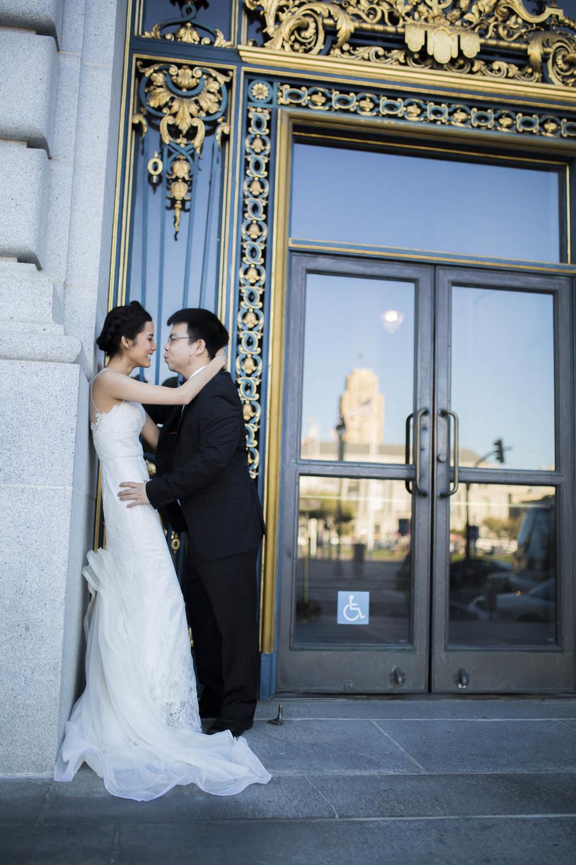 Sheng & Vanessa Engagement 1217.jpg