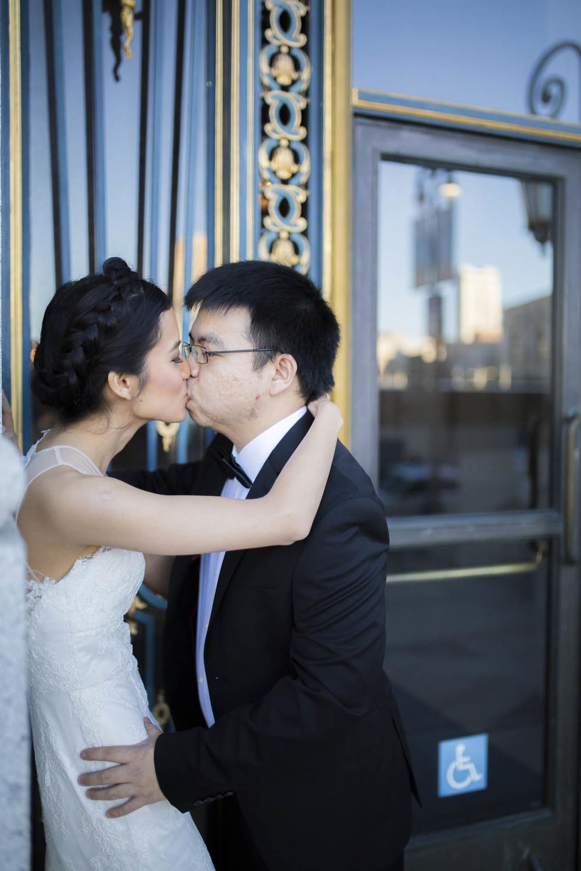 Sheng & Vanessa Engagement 1226.jpg