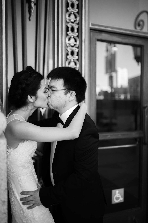 Sheng & Vanessa Engagement 1226_1.jpg
