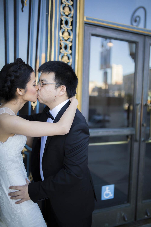 Sheng & Vanessa Engagement 1229.jpg