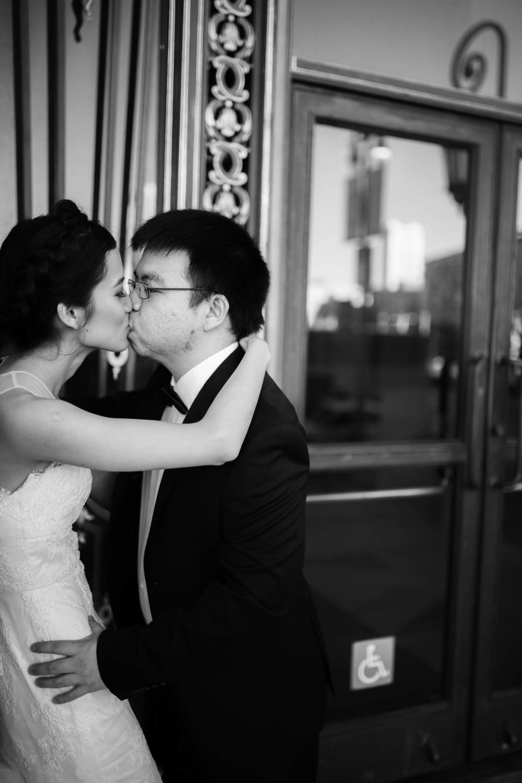 Sheng & Vanessa Engagement 1229_1.jpg