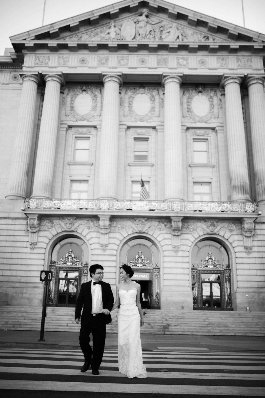 Sheng & Vanessa Engagement 1241_1.jpg