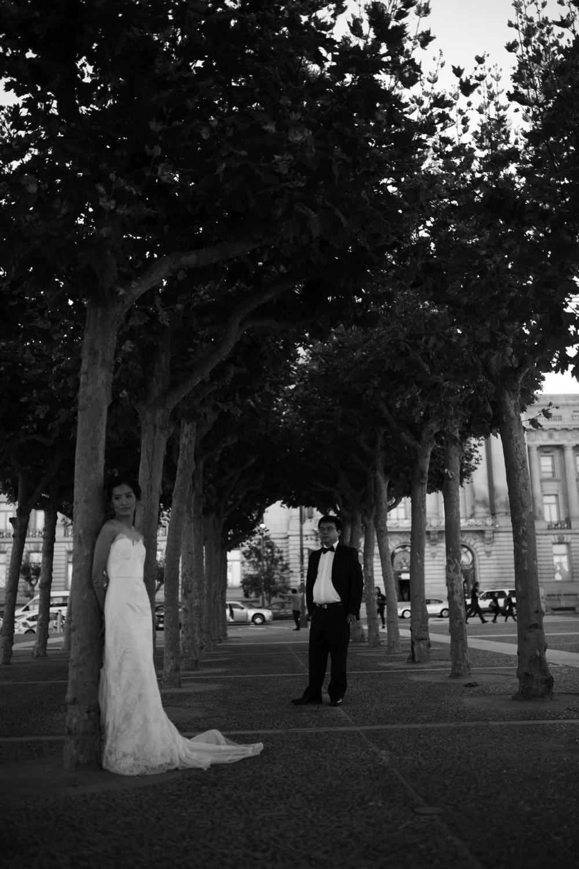 Sheng & Vanessa Engagement 1246_1.jpg