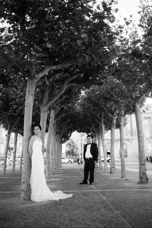 Sheng & Vanessa Engagement 1247_1_1.jpg
