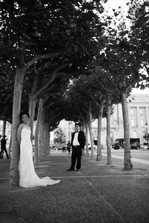 Sheng & Vanessa Engagement 1249_1.jpg
