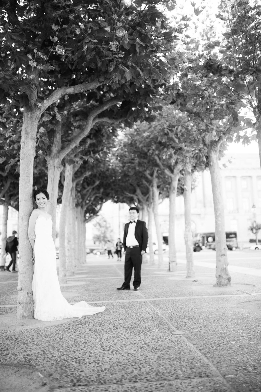 Sheng & Vanessa Engagement 1250_1_1.jpg