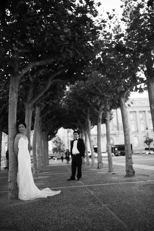 Sheng & Vanessa Engagement 1252_1.jpg