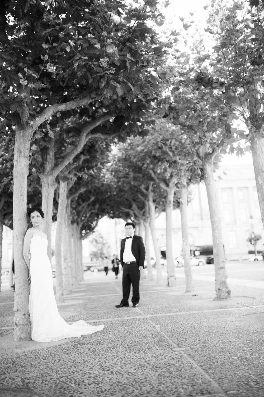 Sheng & Vanessa Engagement 1253_1_1.jpg