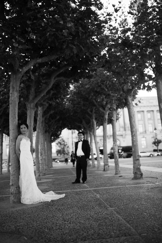 Sheng & Vanessa Engagement 1255_1.jpg