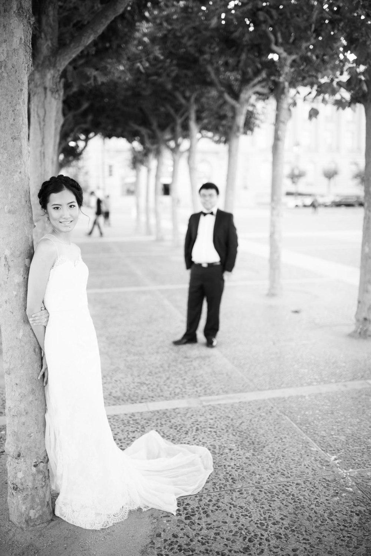 Sheng & Vanessa Engagement 1256_1_1.jpg
