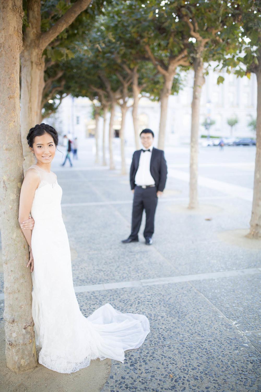 Sheng & Vanessa Engagement 1256_1.jpg