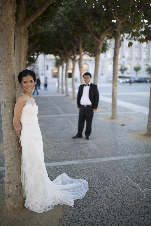 Sheng & Vanessa Engagement 1258.jpg
