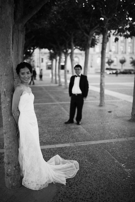 Sheng & Vanessa Engagement 1258_1.jpg