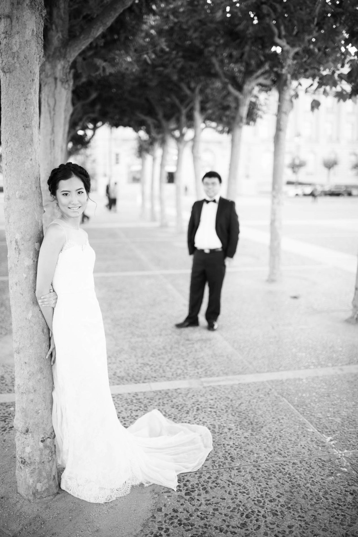 Sheng & Vanessa Engagement 1259_1_1.jpg