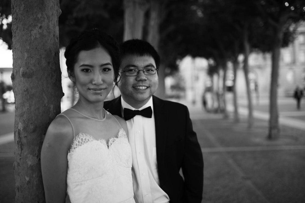 Sheng & Vanessa Engagement 1261_1.jpg