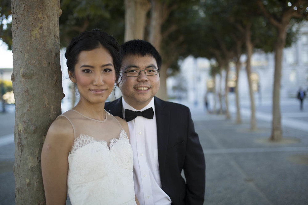 Sheng & Vanessa Engagement 1261.jpg