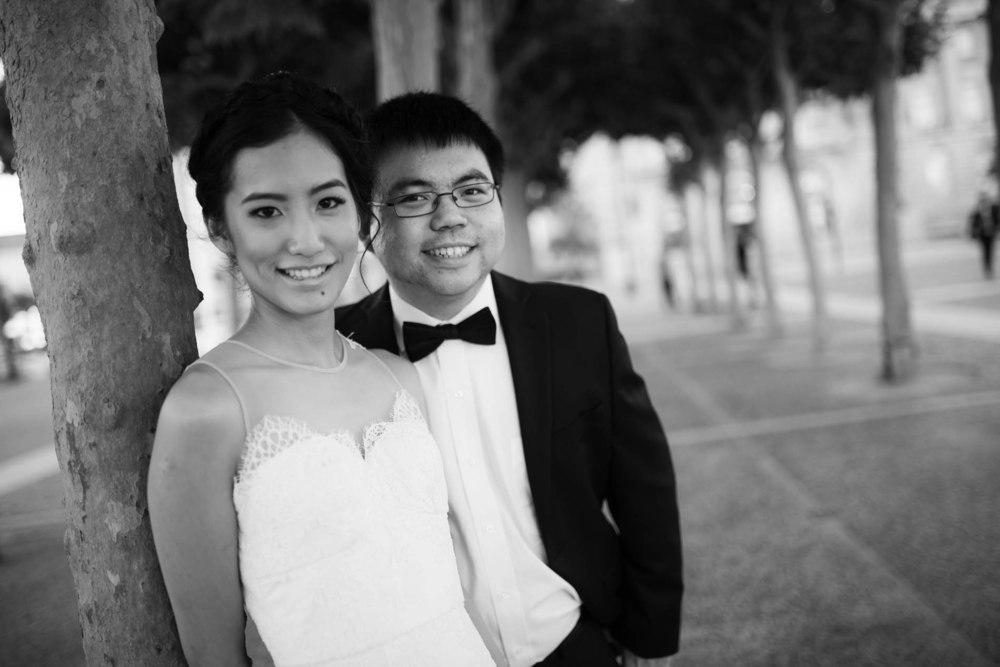 Sheng & Vanessa Engagement 1262_1_1.jpg