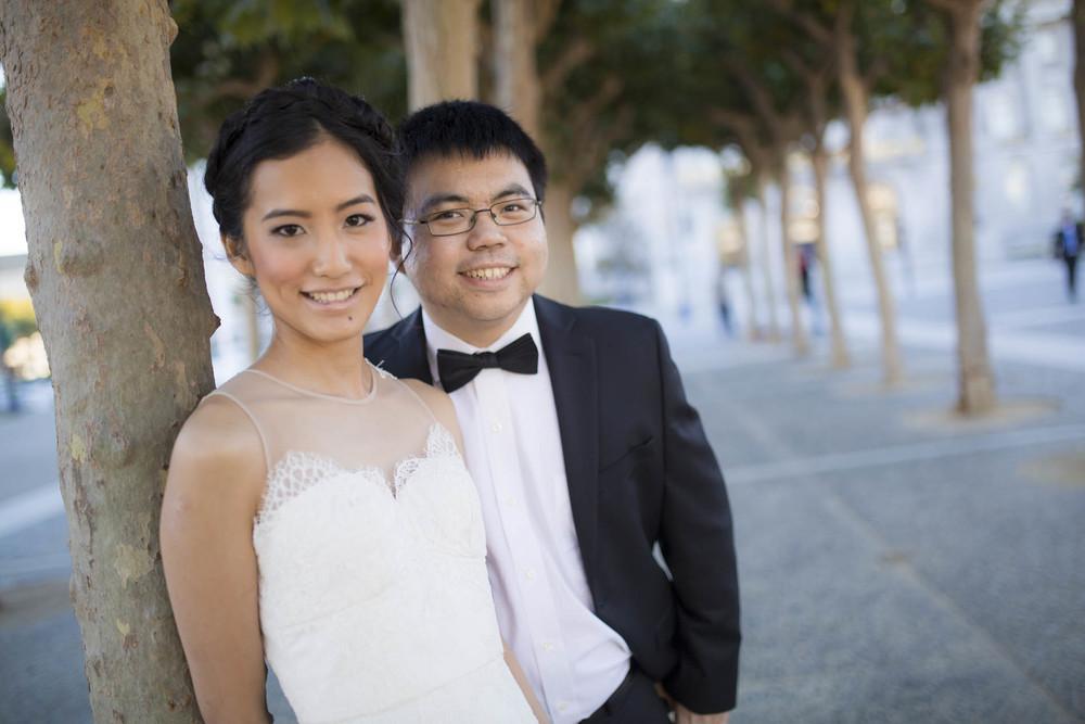 Sheng & Vanessa Engagement 1262_1.jpg