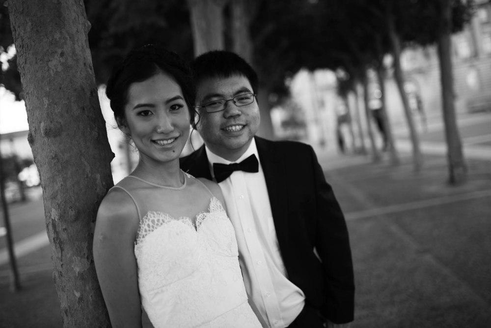 Sheng & Vanessa Engagement 1264_1.jpg