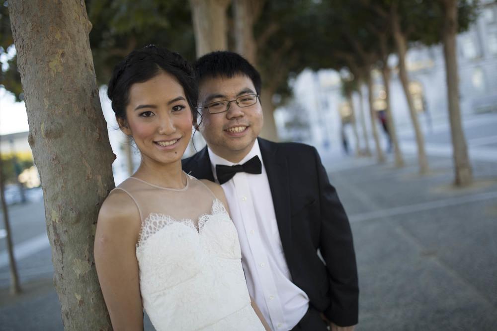 Sheng & Vanessa Engagement 1264.jpg